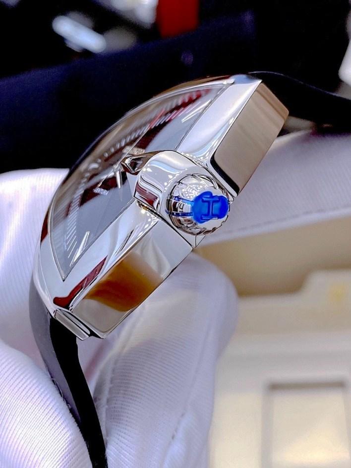 Đồng hồ Hamilton nam siêu cấp