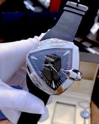 Đồng hồ Hamilton nam