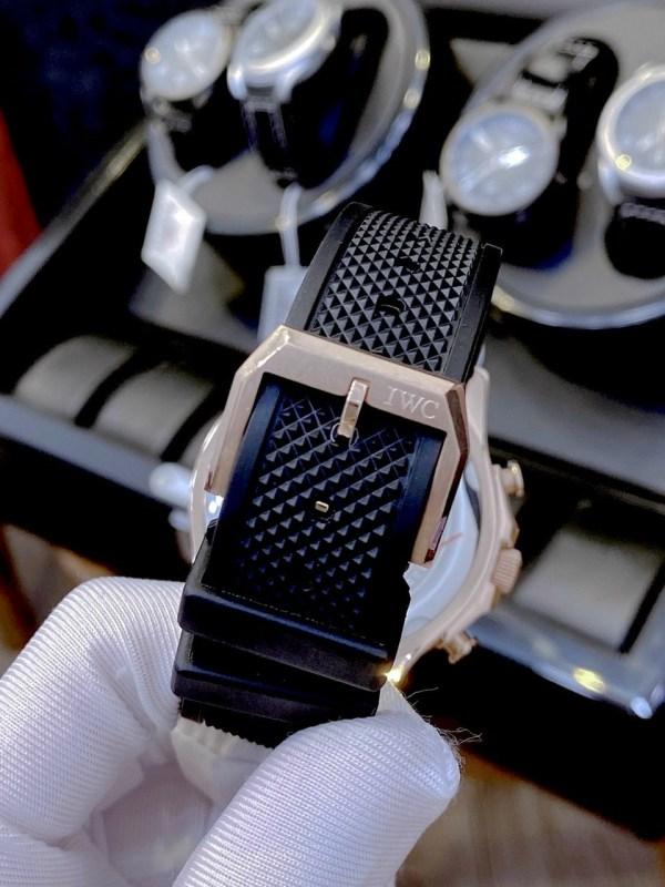 Đồng hồ IWC nam giá rẻ