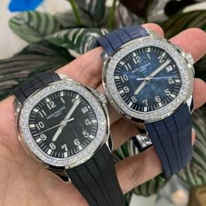 Đồng hồ Patek Philippe replica 11