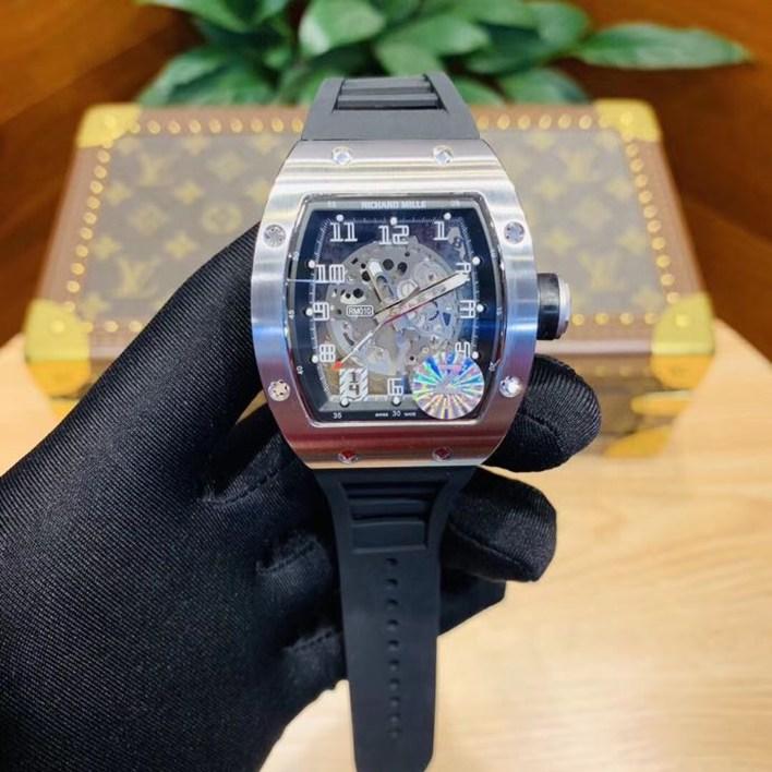 Đồng hồ RM Thụy Sỹ