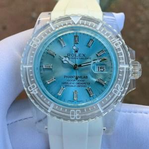 Đồng hồ Rolex Replica 11 Thụy Sỹ