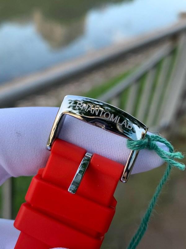 Đồng hồ Rolex fake 11 Thụy Sỹ
