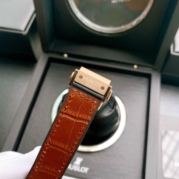 Đồng hồ Hublot fake 11