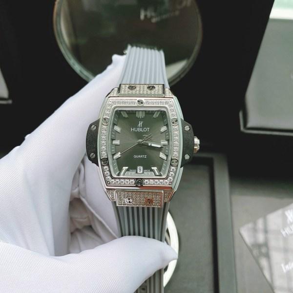 Đồng hồ nữ siêu cấp Hublot