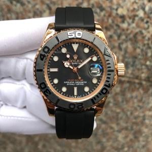 Đồng hồ Rolex Yacht Master