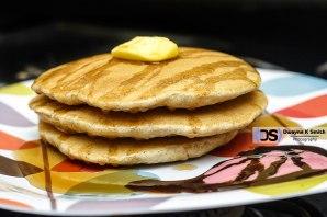 Homemade-Pancake-2