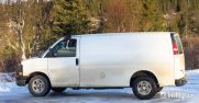 Converting_A_Chevy_Express