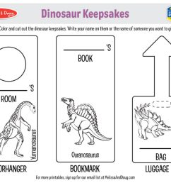 Dinosaur Story Worksheet   Printable Worksheets and Activities for  Teachers [ 800 x 1024 Pixel ]