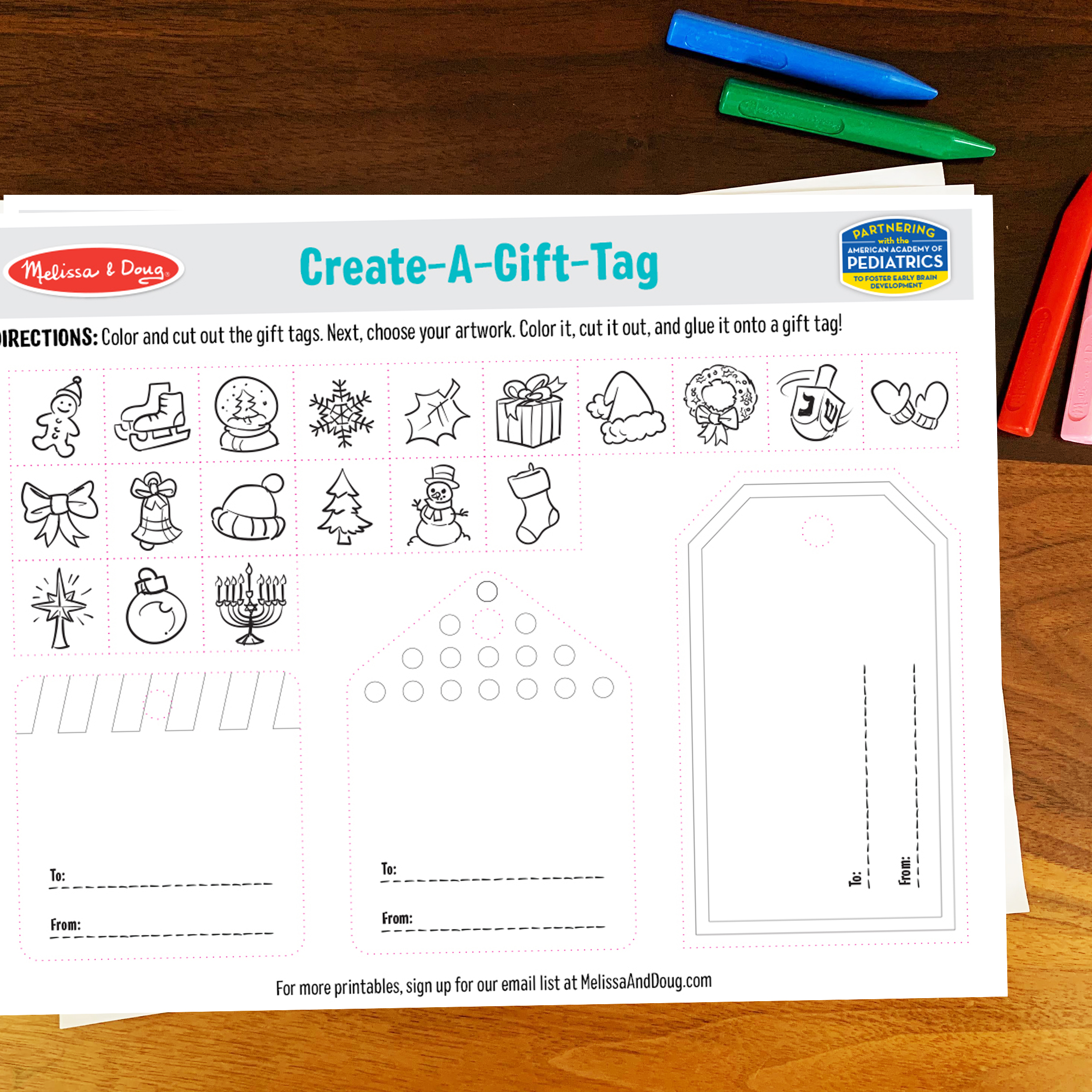 6 Secret Code Activities And Ideas For Kids