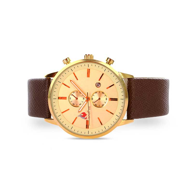 Professional Product Photography Watches - Dublin Web Design