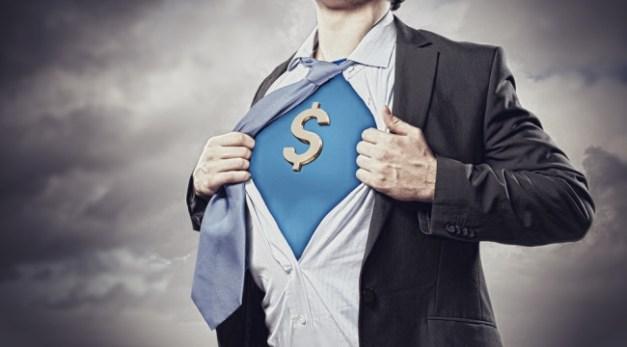 Money Hero 650x360 - Robert Kiyosaki'den Zenginlik Dersleri