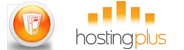 HostingPlus - création de site, hébergement, marketing