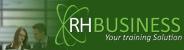 RH Business - Centre de formation en communication