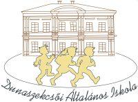 Dunaszekcsői Általános Iskola