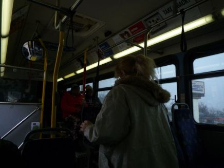 bus-sk-gets-on