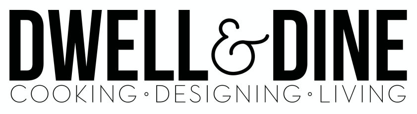 Dwell & Dine