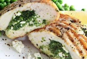 Dwell-meal-plan-chicken
