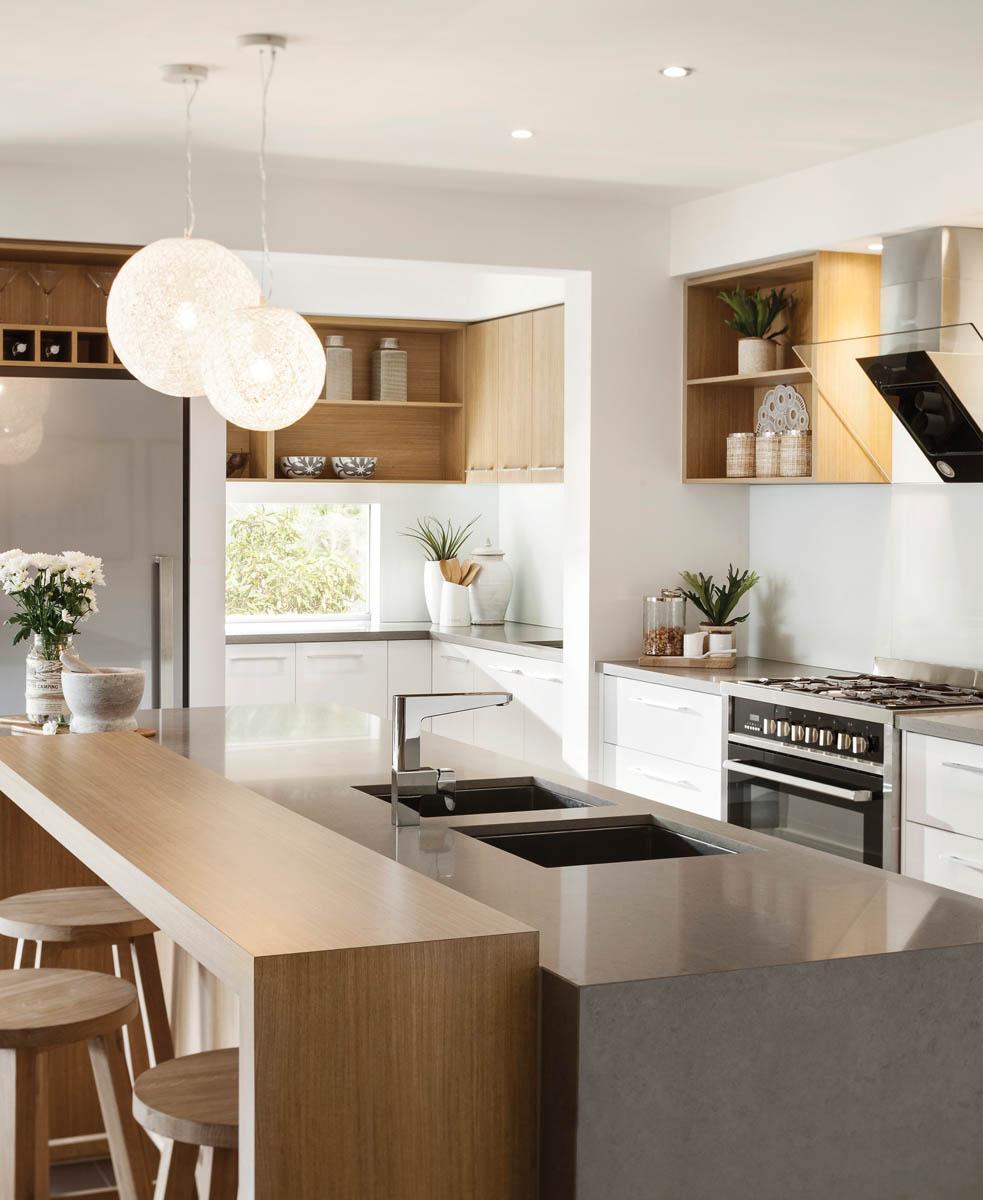 Best Kitchen Trends For 2016