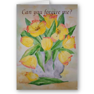 18-forgive-tulips