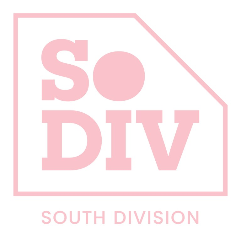 SoDiv-OutlinedBoxLogoFinal-Type-RGB-Pink