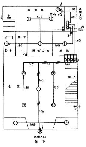 Poe Wiring Schematic Networked Transformer Schematic