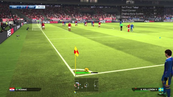 download pes 2015 for android apk + data