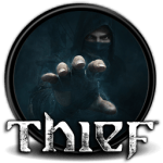 thief master thief edition free download