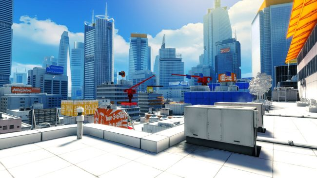 mirrors edge download link