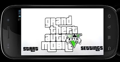 download gta mobile apk dwgamez