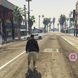 Gta 5 obb File download