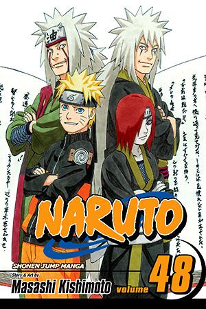 Naruto 482 Sub Indo : naruto, Samehadaku, Naruto, Dalam