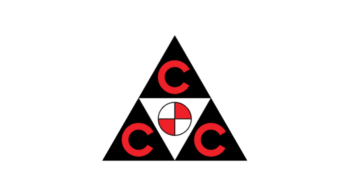 Consolidated Contractors Company logo.png