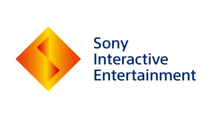 Sony_Interactive_Entertainment_logo.png