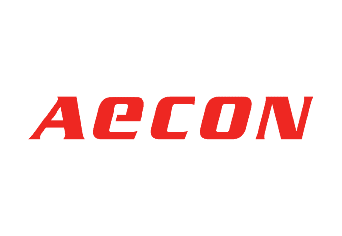 Aecon-logo.png