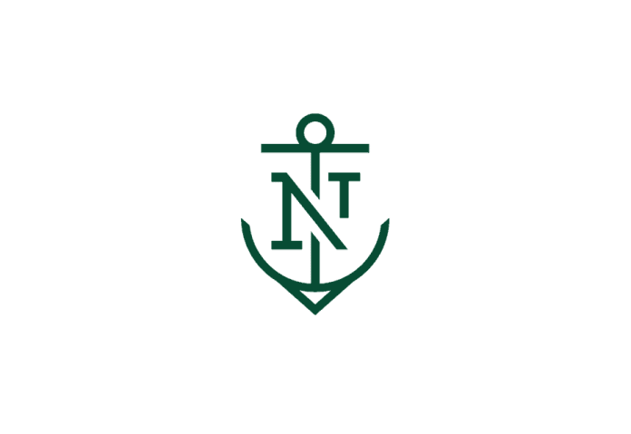 1400px-Northern_Trust_logo.png