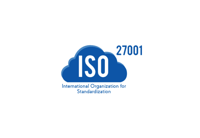 iso_27001_03.png