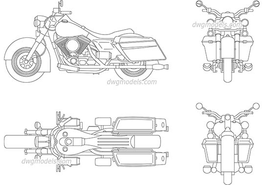 Motorcycle Tach Wiring. Diagram. Auto Wiring Diagram