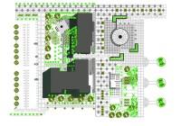 82+ Landscape Design Plans Dwg - Landscape Design Plans ...