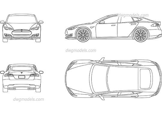 2015 Volvo S60 Fuse Box. Volvo. Auto Wiring Diagram