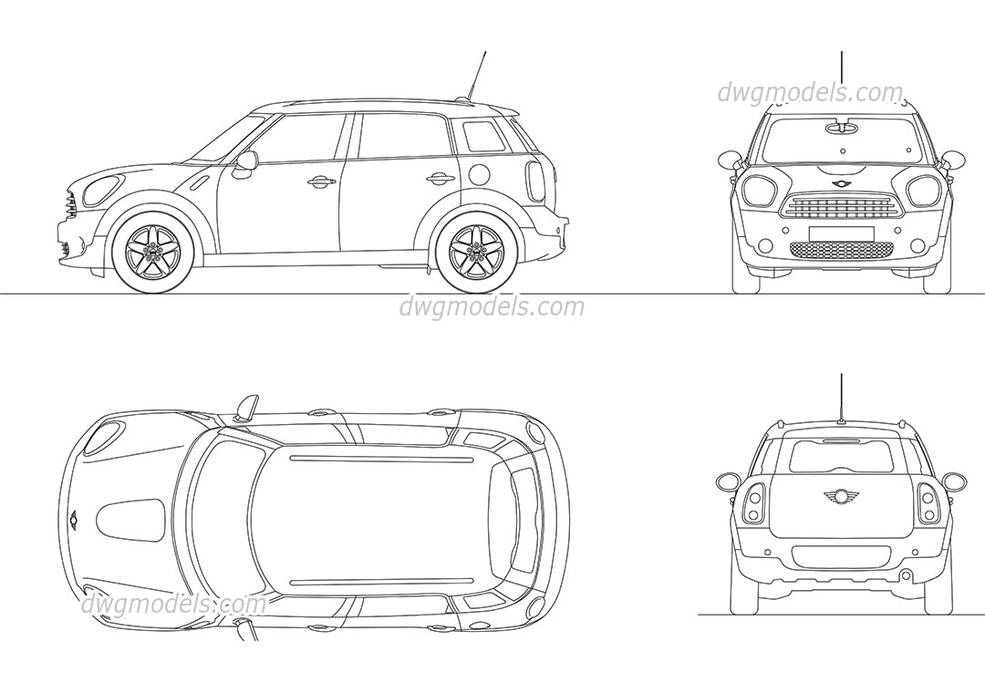 R50 Mini Cooper Parts Diagram. Mini. Auto Wiring Diagram