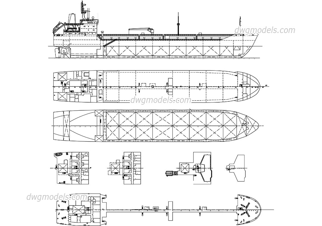 87 Naval Architecture Drawings Stunning Naval