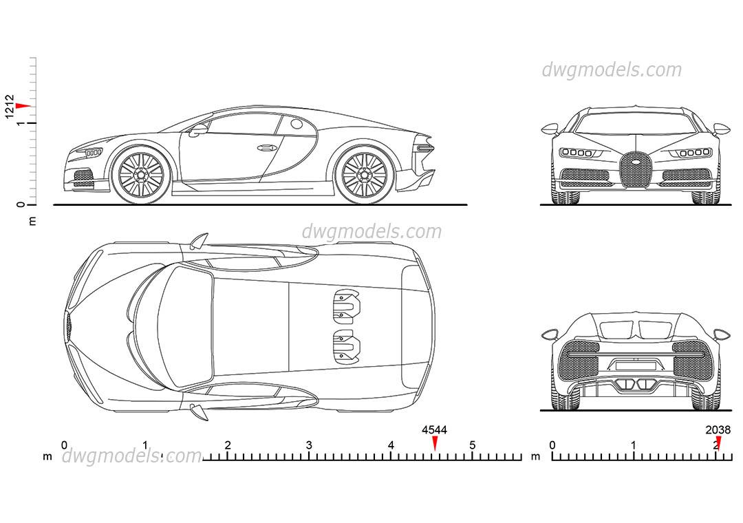 Bentley Derby Wiring Diagram Classic Bentley Wiring