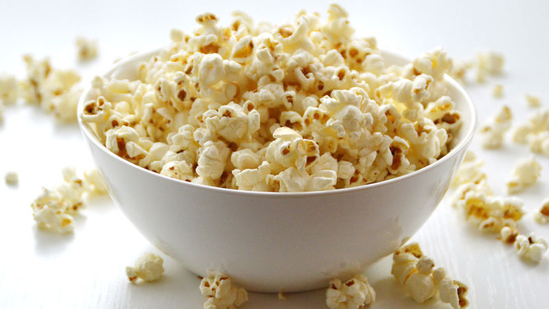 Watch Annals of Obsession   What Popcorn and Vaping Have in Common   The  New Yorker Video   CNE   Newyorker.com   The New Yorker