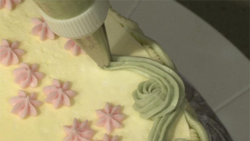 Watch Epicurious Essentials Cooking How Tos Cake