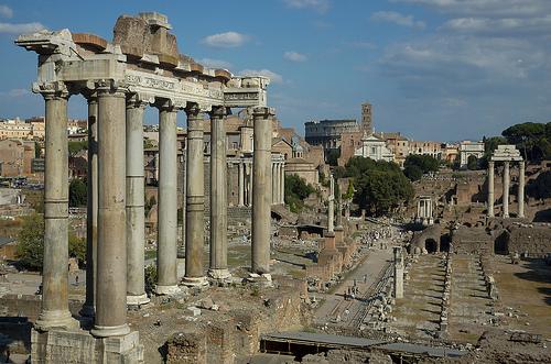rome-in-ruins