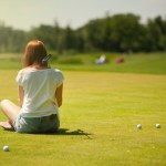Injuries: 10 Common Golf Injuries and Treatments