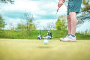 10 Common Golf Injuries and Treatments – Part 2