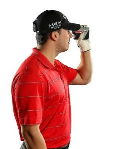 How to Test a Golf Laser Rangefinder