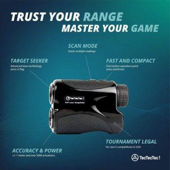 TecTecTec-VPRO500-Golf-Rangefinder1